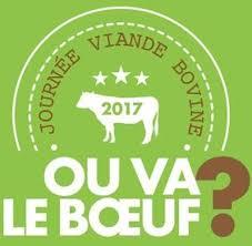 chambre d agriculture oise journée viande bovine