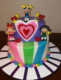 Powerpuff Girls Decorations 108 Best Chicas Super Poderosas Images On Pinterest Powerpuff