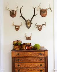 adirondack style rustic decorating