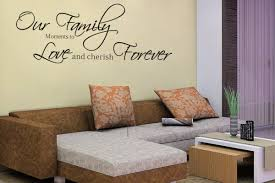 How To Decorate Living Room Wall Decorate Living Room Wall - Decorate a living room wall