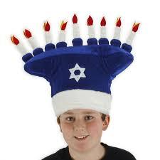 menorah hat elope menorah hat novelty hats view all