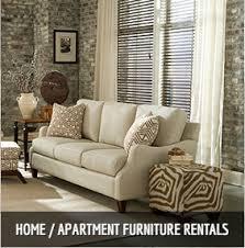 summerville sc furniture rentals inc
