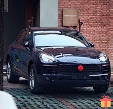 reindeer ears for car reindeer christmas car decoration christmas car