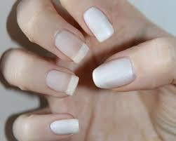 nail art tutorial elegant feathers nail it