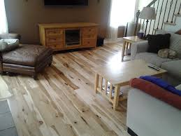 Laminate Flooring Contractors Home Commercial Flooring Installation Saratoga Springs Ny J