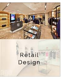 Home Design Companies In Singapore Corporate Commercial Interior Design U0026 Designers Singapore