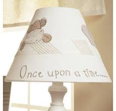 Mamas And Papas Once Upon A Time Crib Bedding Once Upon A Time Lshade Project Nursery Pinterest