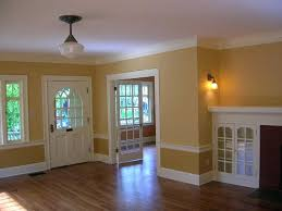 interior home painting cost interior house paint colors wwwgmailcom info