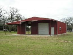 motorhome steel u0026 metal carport 18x26 motorhome carport cover