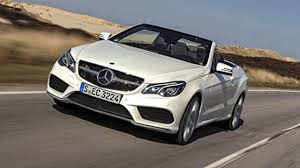 mercedes e400 cabriolet amg sport plus drive mercedes e class e400 amg line 2dr 7g tronic