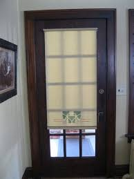 sliding glass doors shades appealing glass door shades 139 sliding glass door shades home