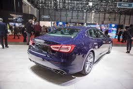 15 Images Of Maserati Quattroporte S Q4 3 0 V6 Q4 Automatic 409hp