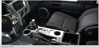 2014 Toyota Fj Cruiser Interior Talking Covers Toyota Fjcruiser 2013 Review Price And Engine