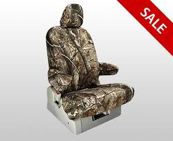 Realtree Bench Seat Covers Realtree Camo Seat Covers Perfect Fit Guaranteed 1 Year Warranty
