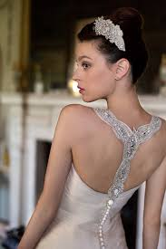 wedding dress necklace wedding jewelry my wedding bag