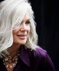 hairstyles for 72 yr old women 80 outstanding hairstyles for women over 50 my new hairstyles