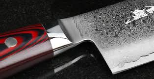 Used Kitchen Knives For Sale Yaxell Knives On Sale Free 2 Day Shipping Cutlery And More