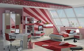 cool teen rooms 15 cool and well expressed teen bedroom collection home design lover