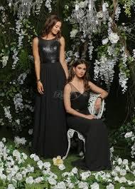 impressions bridesmaids dresses choice image braidsmaid dress