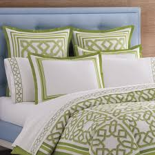 Duvet Covers King Contemporary Green Duvet Cover King Regarding Your Own Home Rinceweb Com