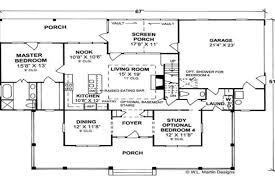 floor plans for country homes rustic country house plans country home floor plans rustic home