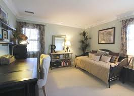 Bedroom Office Ideas Design Office Design Spare Bedroom Office Design Ideas Home Office