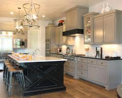 how much to install kitchen cabinets 54 fresh how much to install kitchen cabinets kitchen ideas