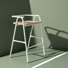 chair design dezeen