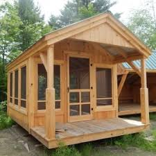 Prefabricated Cabins And Cottages by Prefab Cabin Kits Cabin Kit Homes Prefab Guest Cottage