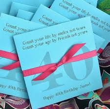 inexpensive party favors adjustable birthday party favors simple classic blue motive