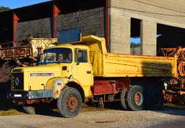 renault trucks 2014 file renault truck gbh 280 model 1980 spielvogel 02 jpg