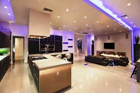 led home interior lighting light design for home interiors of creative led interior