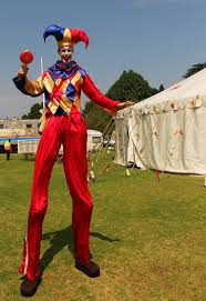 clown stilts stilt walkers in abu dhabi stilt walkers in dubai stilt