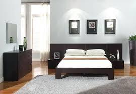 platform bedroom set platform bedroom sets king for and let s shop