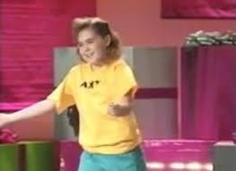 Barney Three Wishes Vhs 1989 by 8 Original Barney And The Backyard Gang Vhs Videos Ebay Gogo Papa