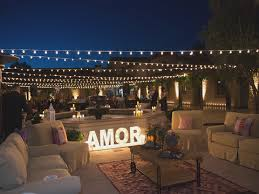 cheap wedding venues southern california outdoor wedding venues california our wedding ideas affordable