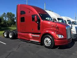 miller used trucks