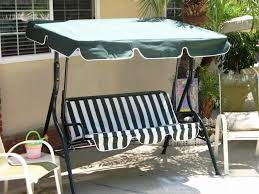 Swinging Patio Chair 20 Awesome Patio Swing And Stand Best Home Template