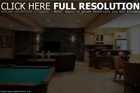 basement game room ideas u2013 redportfolio home decor ideas