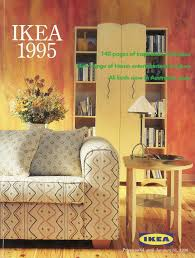 ikea catalog magnificent 10 ikea catalogue 2009 design decoration of ikea says