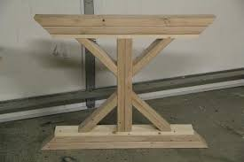 diy farm table plans farmhouse dining table plans farmhouse table and bench round