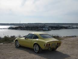 1974 buick opel opelenvy 1973 opel gt specs photos modification info at cardomain