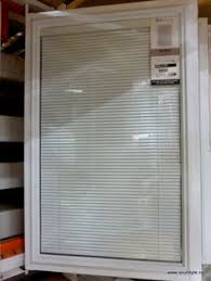 French Doors With Blinds In Glass French Doors With Blinds Inside Glass Best Design Ideas 416089