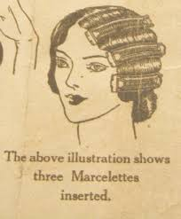 best hair for wide nose the 25 best flapper hairstyles ideas on pinterest gatsby hair