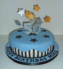 50th birthday cakes for men u2014 marifarthing blog chic 50th