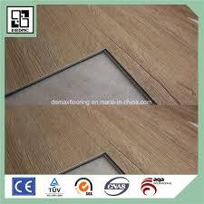 Pvc Laminate Flooring China Click Lvt Luxury Vinyl Plank Plastic Pvc Flooring Piso De