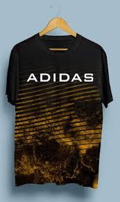 Baju Dc tees adidas surf tees dc t shirtdesign dcshoecousa t shirtdc