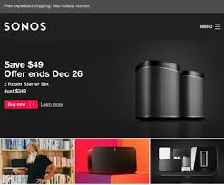 black friday sale target dc sonos black friday 2017 sale u0026 deals blacker friday