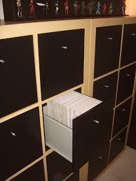 file cabinet storage ideas elegant 11 best comic book storage ideas images on pinterest comic