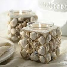 Seashell Centerpiece Ideas by 25 Diy Ways Of Using For A Vintage Look Decoration Tea